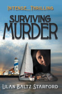 Surviving Murder