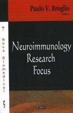 Neuroimmunology Research Focus