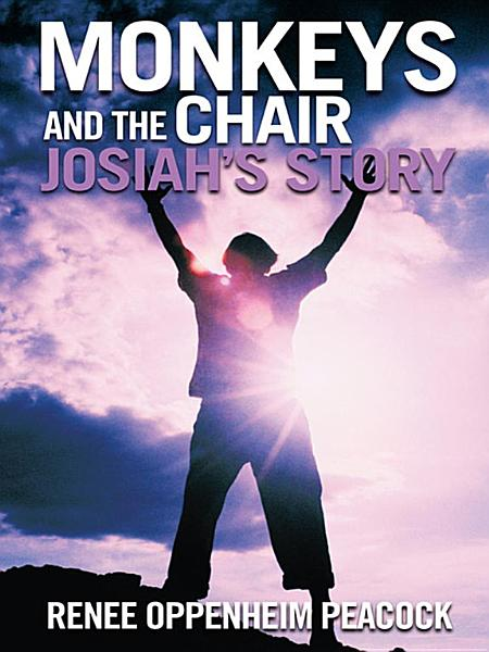 Monkeys and the Chair Pdf Book