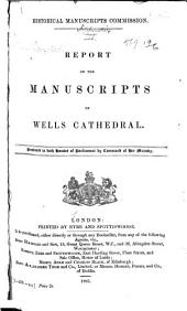 The manuscripts of the Earl of Westmorland, Captain Stewart, Lord Stafford, Lord Muncaster, and others: Volume 30