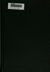 Proceedings of The New England Railroad Club