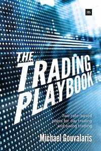 The Trading Playbook Book
