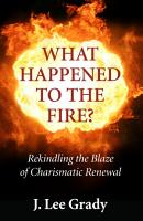 What Happened to the Fire  PDF