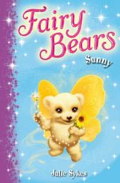 Fairy Bears 2: Sunny