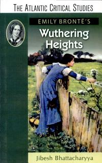 Emily Bront   s Wuthering Heights Book