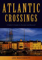 Atlantic Crossings PDF