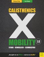 Calisthenics X Mobility PDF