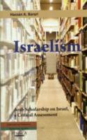 Israelism PDF