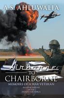 Airborne to Chairborne PDF