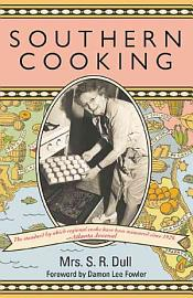 Southern Cooking