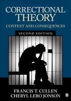 Correctional Theory PDF