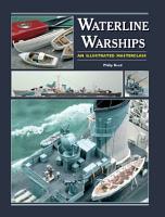 Waterline Warships PDF