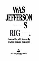 Was Jefferson Davis Right  PDF