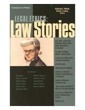 Legal Ethics Stories