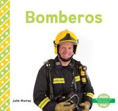 Bomberos (Firefighters)