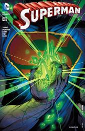 Superman (2011-) #48