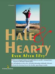 Hale And Hearty Ever After Fifty Book PDF