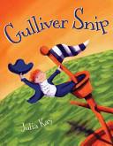 Gulliver Snip PDF