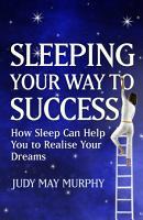 Sleeping Your Way To Success PDF