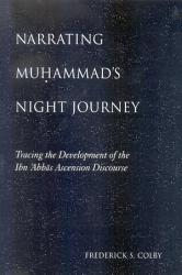 Narrating Muhammad's Night Journey