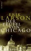 Der Teufel von Chicago PDF