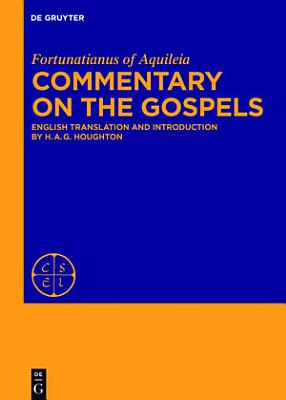 Commentary on the Gospels PDF
