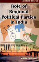 Role of Regional Political Parties in India PDF
