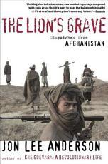 The Lion's Grave