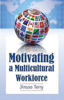 Managing a Multicultural Workforce PDF