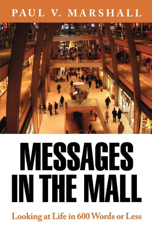 Messages in the Mall PDF
