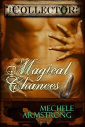 Magical Chances