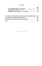 Journal: Volume 9