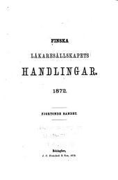 Fin lakaresallsk handl: Niteet 14–15
