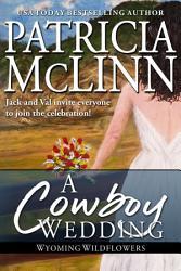 A Cowboy Wedding PDF