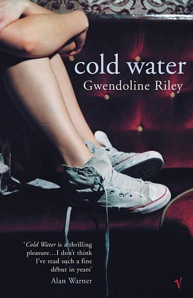 Download Cold Water Book