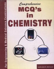 Mcqs In Chemistry PDF