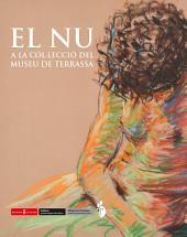 El nu a la col·lecció del Museu de Terrassa