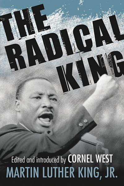 Download The Radical King Book
