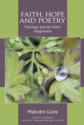 Faith  Hope and Poetry