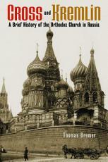 Cross and Kremlin PDF