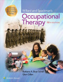 Willard Occupat Therapy  Us Ed  PDF