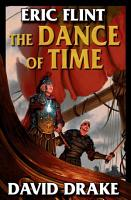 The Dance of Time PDF