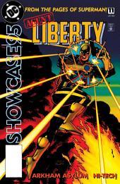 Showcase '95 (1994-) #11