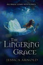 Lingering Grace