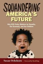 Squandering America's Future