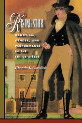 Rising Star Book PDF