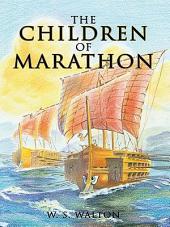 The Children of Marathon