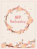 NFP Kalender PDF