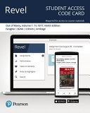 Out of Many Revel Access Card