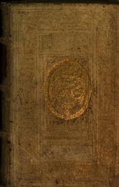 Alberti Crantzii Saxonicarum rerum libri tredecim